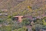 7610 Camino Sin Vacas - Photo 2