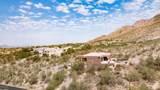 7610 Camino Sin Vacas - Photo 37