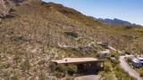7610 Camino Sin Vacas - Photo 38