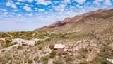 7610 Camino Sin Vacas - Photo 39