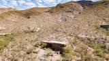 7610 Camino Sin Vacas - Photo 40