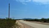 lot 19 San Pedro Ranch Road - Photo 11