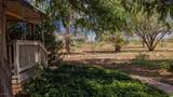 3708 Mesquite Road - Photo 28