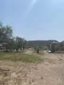 3025 Via San Dorotea - Photo 7