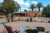 232 El Valle - Photo 5