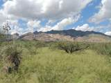 40 Acres Off Cochise Stronghold - Photo 8