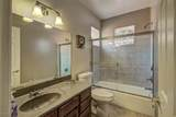 108 Jazmin Court - Photo 21