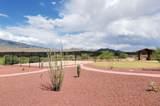14881 Diamond F Ranch Place - Photo 14
