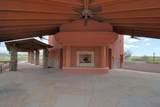 14881 Diamond F Ranch Place - Photo 16