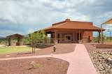 8233 Diamond H Ranch Place - Photo 16