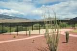 8233 Diamond H Ranch Place - Photo 5