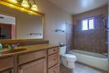 2733 Sunset Road - Photo 6