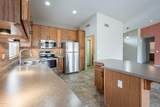 1751 Bunting Road - Photo 13