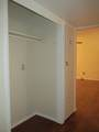 331 2Nd Avenue - Photo 20