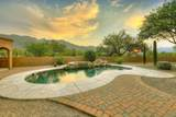 4987 Creosote Canyon Drive - Photo 10