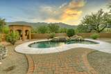 4987 Creosote Canyon Drive - Photo 43
