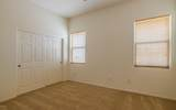 14012 Burnt Corral Court - Photo 40