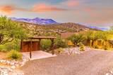 6000 Canyon Vista Road - Photo 20