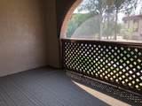 461 Yucca Court - Photo 7