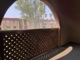 461 Yucca Court - Photo 8