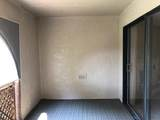 461 Yucca Court - Photo 9