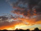 86 Lyle Canyon Road - Photo 23