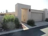 3460 Catalina Avenue - Photo 1