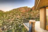 7205 Stone Canyon Drive - Photo 33