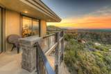7205 Stone Canyon Drive - Photo 35