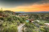 7205 Stone Canyon Drive - Photo 36