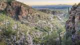 7205 Stone Canyon Drive - Photo 38