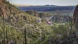 7205 Stone Canyon Drive - Photo 40