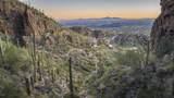 7205 Stone Canyon Drive - Photo 41