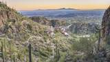 7205 Stone Canyon Drive - Photo 42