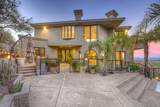 7205 Stone Canyon Drive - Photo 45