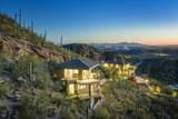 7205 Stone Canyon Drive - Photo 48