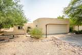 5460 Paseo Sonoyta - Photo 4