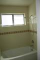 3743 Calle Barcelona - Photo 14