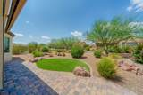 32860 Egret Trail - Photo 15