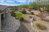 32860 Egret Trail - Photo 36