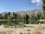 3898 Camino Ojo De Agua - Photo 36
