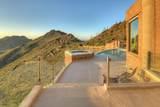 6961 Sky Canyon Drive - Photo 37