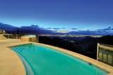 6961 Sky Canyon Drive - Photo 39