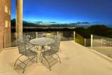 6961 Sky Canyon Drive - Photo 40