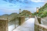 6961 Sky Canyon Drive - Photo 5