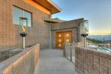 6961 Sky Canyon Drive - Photo 7