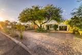 1201 Alta Vista Street - Photo 2