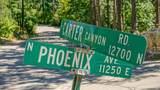 11251 Carter Canyon Road - Photo 22