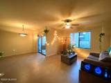 2550 River Road - Photo 5