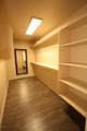 597 Weckl Place - Photo 10